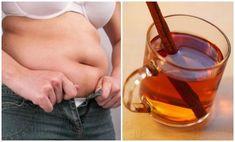 Cuando se trata de bajar de peso existen distintos medios y técnicas, cada cual se ajusta a las posibilidades y gustos de cada uno. Si eres de aquellas personas que les agrada beber té ¡sigue leyendo! esta infusión va a revolucionar tu cuerpo!