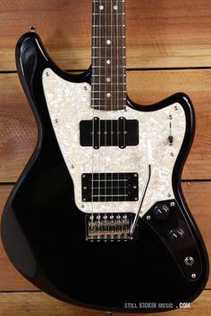 Fender Marauder $499 ... SOLD!