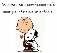 Snoopy Love, Charlie Brown And Snoopy, Snoopy And Woodstock, Good Morning People, A Guy Like You, Snoopy Quotes, Peanuts Cartoon, Cute Friends, Reading Quotes