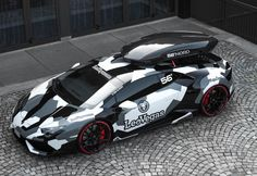 The Lamborghini Huracan was debuted at the 2014 Geneva Motor Show and went into production in the same year. The car Lamborghini's replacement to the Gallardo. Lamborghini Huracan, Custom Lamborghini, Ferrari, Maserati, Audi Rs6 Avant, Roof Box, Celebrity Cars, Winter Car, Car And Driver