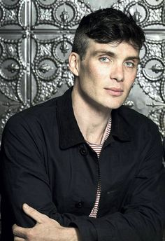 Name: Cillian Murphy Born: 25 May 1976 Nationality: Irish Category: Actor Peaky Blinders Tommy Shelby, Peaky Blinders Thomas, Cillian Murphy Peaky Blinders, Cillian Murphy Tommy Shelby, Dapper Gentleman, Beautiful Boys, Beautiful People, Celebrity Crush, Sexy Men