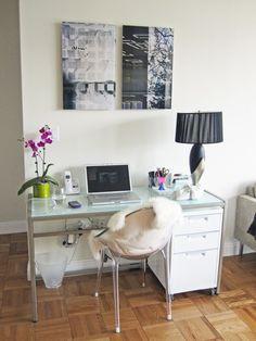 escritorios i love