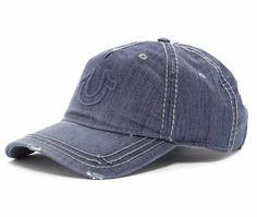 Hat Styles, Caps For Women, Mens Caps, True Religion, Caps Hats, Baseball Cap, Fashion, Tennis, Baseball Hat