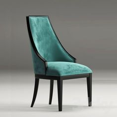 Chair For Living Room Pattern - - Lounge Chair Art - Chair Design Outdoor - Dining Arm Chair, Kitchen Chairs, Dining Room Chairs, Modern Swivel Chair, Modern Chairs, Luxury Dining Room, Dining Room Design, Ikea Chair, Chair Bench