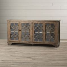 You'll love the Rachael TV Stand at Wayfair - Great Deals on all Furniture  products with Free Shipping on most stuff, even the big stuff.