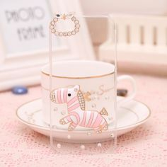 Iphone5s, Cell Phone Accessories, Tea Cups, How To Make Money, Horse, Phone Cases, Tableware, Fit, Cover
