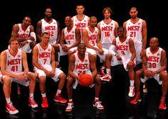 2009 MVP Kobe Bryant Shaquille O'Neal