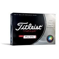 Titleist Pro V1 X  (http://www.likethisgolfshirt.com/titleist-pro-v1-x/)  Special Thank you for our Pinterest Followers! Get additional 10% Off today using Coupon Code: PIN10