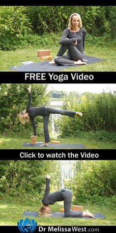 33 best teaching hatha yoga designing a lesson plan