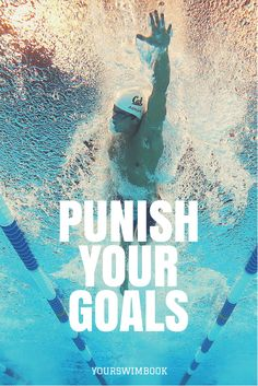 Swimming tips, i love swimming, kids swimming, finished quotes, swim team q Swim Team Quotes, Sport Quotes, Swimming World, Keep Swimming, Swimming Motivation, Sport Motivation, Fitness Motivation, Triathlon, Swimming Posters