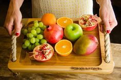 wood, fruits, vegetarion, nature, green, food-photography