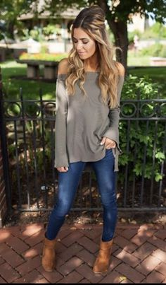 Winter outfits for teen girls. Winter outfits for teen girls. Winter Outfit For Teen Girls, Fall Winter Outfits, Autumn Winter Fashion, Spring Outfits, Fall Fashion, Winter Clothes, Fashion 2018, Work Fashion, Winter Style