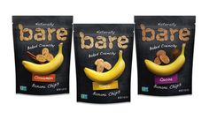 PACKAGING FORMATS—CONVENIENCE ON THE MOVE