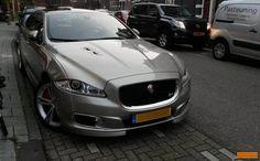 Jaguar XJ R Jaguar Xj, Make Photo, Luxury Cars, Bmw, Vehicles, Fancy Cars, Car, Vehicle, Tools