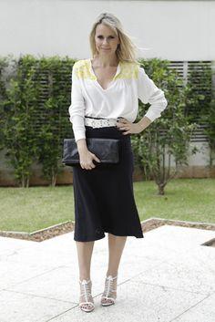 Look 2 - 7 - Isabella Giobbi-1