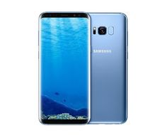 SAMSUNG Galaxy S8 and S8 smartphones announced with Infinity Display Facial recognition and Bixby - Price Availability Specifications Video. #Android #Google @MyAppsEden  #MyAppsEden