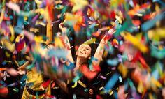 year end party Tết cổ truyền - Tìm với Google