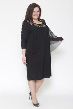 Женская одежда - купить в интернет-магазине Lacywear.ru