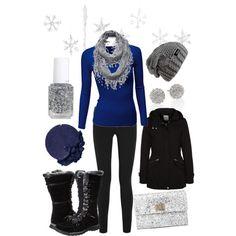 #winter