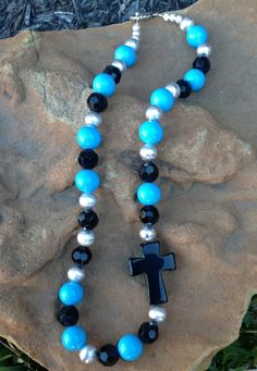 Amy Cate Designs - Blue Bird, $30.00 (http://amycatedesigns.mybigcommerce.com/blue-bird/)