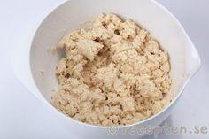 Kakdegen klar Krispie Treats, Rice Krispies, Munnar, Desserts, Food, Postres, Eten, Meals, Rice Krispie Treats