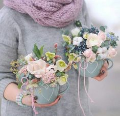 1 million+ Stunning Free Images to Use Anywhere Flower Box Gift, Flower Bar, Flower Boxes, Deco Floral, Floral Design, Flower Arrangements Simple, Valentines Flowers, How To Preserve Flowers, Flower Crafts