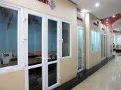 Cửa cách âm cửa nhựa uPVC cao cấp cửa đi 2 cánh nhựa lõi thép cường lực.Thương hiệu hàng đầu Việt Nam Liên hệ: 0908.468.358 - 0918.468.358