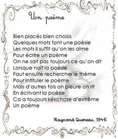 Poems and all about poetry French Language Lessons, Speaking In Tongues, English Quotes, Creative Writing, Great Quotes, Texts, Wisdom, Messages, Thoughts