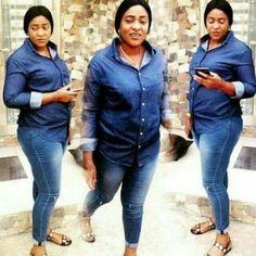 Blaquey blog : 4th Wife Of Edo Billionaire, Osamede Adun Dies Fro...