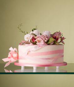 The king cake for chlidren