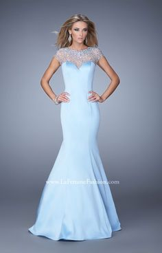 b9dc294be65 Cheap Short Prom Dresses