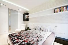 usi interior albe - Google Search