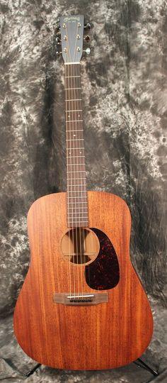 13 best 12 string guitars for sale images 12 string acoustic guitar guitars for sale. Black Bedroom Furniture Sets. Home Design Ideas