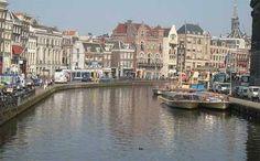 Guida alle citta europee a misura di bambino  ma non solo (in città con i bimbi)