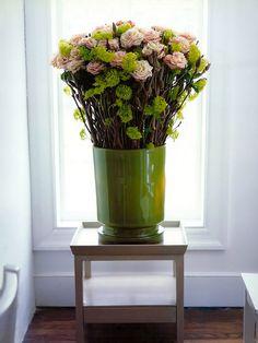 Arranjo de Flores | Arkpad