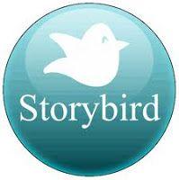 LAPICERO MÁGICO: Narraciones digitales: Digital Storytelling