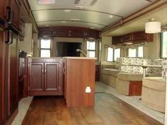 """2016 New Keystone Outback 326RL Travel Trailer in South Dakota SD.Recreational Vehicle, rv, 2016 Keystone Outback326RL, (2) 8 cu. Ft. Refrigerator, 15.0 BTU A/C-Ducted, 15in Spare Tire Kit, 40"""" LED TV, 50 AMP/Wire and Frame, Aluminum Rims, Black tank flush, Carbon Monoxide Detector, Comfort Package, Correct Track, Decor- Summit, Deluxe Stabilizer System, Designer Package, Diamond Package, Exterior Convenience Utility Center, Radial Tires, RVIA Seal, Stainless Steel Appliances, Tri-Fold Sofa,"""
