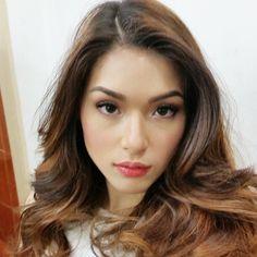 bambbifuentes @bambbifuentes Pretty Kylie Padi...Instagram photo   Websta (Webstagram) Kylie Padilla, Beauty Tips, Beauty Hacks, Filipina Beauty, Instagram, Pretty, Beauty Tricks, Beauty Secrets