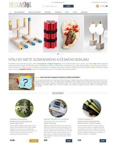 Tvorba a prenájom eshopov - Shoptet.sk Blog, India, Blogging