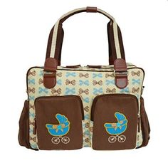Cuddles Collection Me and Mummy Changing Bag (Baby Bows) Baby Changing Bags, Baby Prams, Baby Online, Baby Bows, Cuddling, Diaper Bag, Car Seats, Stuff To Buy, Collection