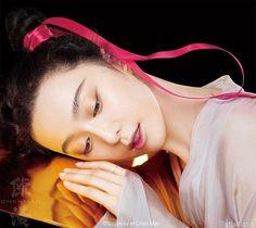 L'Oreal Paris Makeup #Cannes2016  @bingbing_fan @lorealmakeup @festivaldecannes @chenman135  #FanBingbing #BingbingFan #范冰冰 #China #style #LOrealParis #Makeup #FestivalDeCannes #cannesfilmfestival #redcarpet #beauty #beautiful #film #movie #Queen #amazing #perfect #pretty #awesome #stunning #女神 #photographer #ChenMan #陈漫