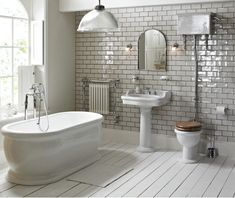 Revamping your bathroom doesn't have to cost the Earth. Here, we show you some value-for-money design tips - check out our bathroom makeover for under £50.