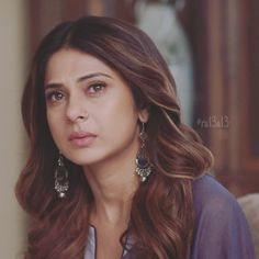 Ur so cute jine. Sony Television, Looking Gorgeous, Beautiful, Jennifer Winget Beyhadh, Alone Girl, Celebs, Celebrities, Beauty Queens, Girl Photography