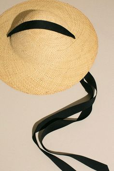 Clyde - Natural Adriatic Hat | BONA DRAG
