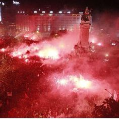 Planet Benfica (@planetbenfica) | Twitter