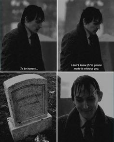 I am crying!!!!
