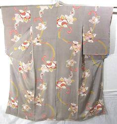 Kimono tachibana  http://www.ichiroya.com/item/list2/239568