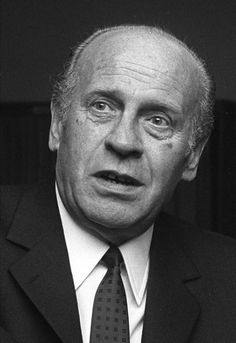 Oskar Schindler (1908-1974) was a German industrialist, spy, and member of the Nazi Party who is credited with saving the lives of 1,200 Jews during the Holocaust by employing them in his factories located in occupied Poland and the Protectorate of Bohemia and Moravia. He is buried in Jerusalem on Mount Zion, the only former member of the Nazi Party to be honored in this way. For his wartime rescue work, in 1963 Schindler was named Righteous Among the Nations, an award bestowed by the State…