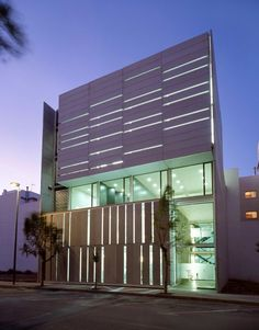 Calatayud-Navarro Arquitectos