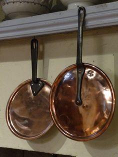 Cooking Garbanzo Beans, Cooking Red Lentils, Cooking Dried Beans, Cooking Movies, Cooking Games, Cooking Classes, Copper Pots, Copper Kitchen, Cooking Venison Steaks